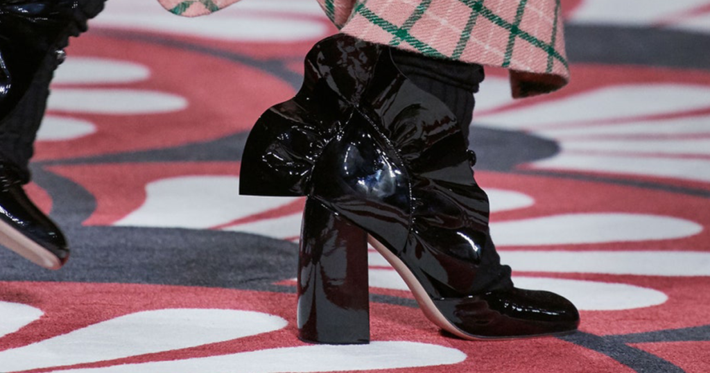 Fashion-shoes-winter-2021