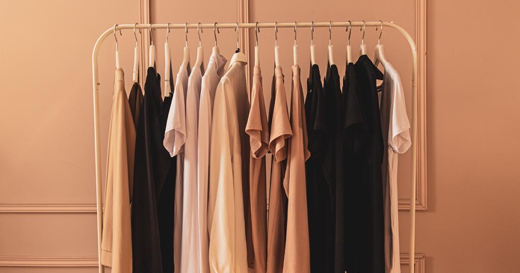 transition-wardrobe